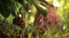 aleksi-briclot-oniria01-illus02-entrepotroyal-final-small
