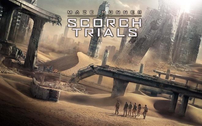 maze-runner-scorch-trials-movie-poster-2015-stills-brenda-cranks