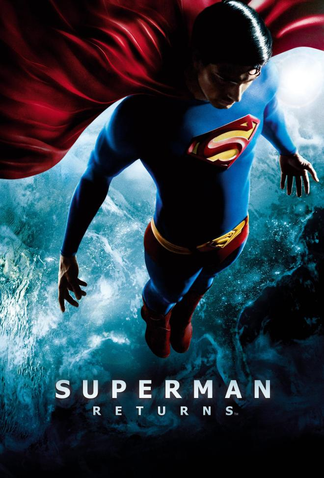 spa-supermanreturns_e618597c