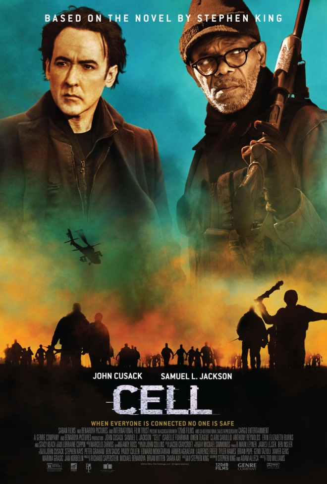trailer-for-stephen-kings-zombie-film-cell-with-john-cusack-and-samuel-l-jackson