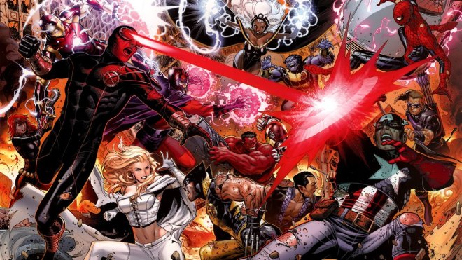 Avengers_vs._X-Men_Vol_1_0_Cheung_Variant