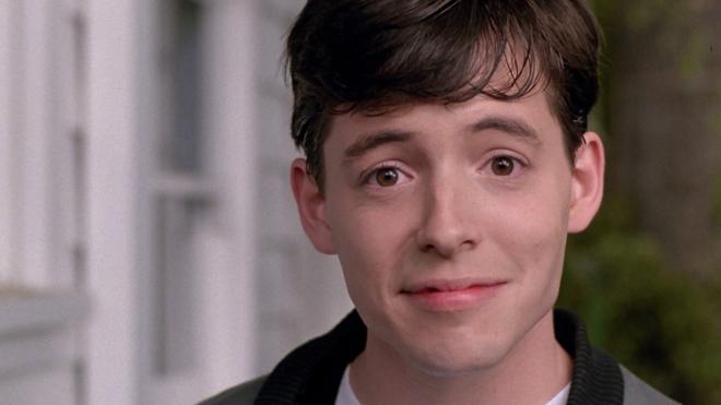 Ferris-Buellers-Days-Off-1-DI