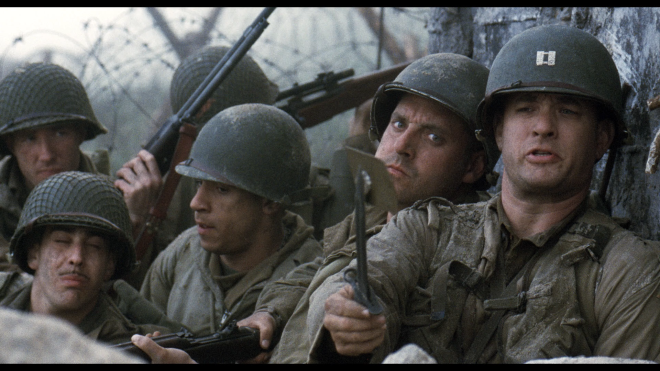 saving-private-ryan-main-review