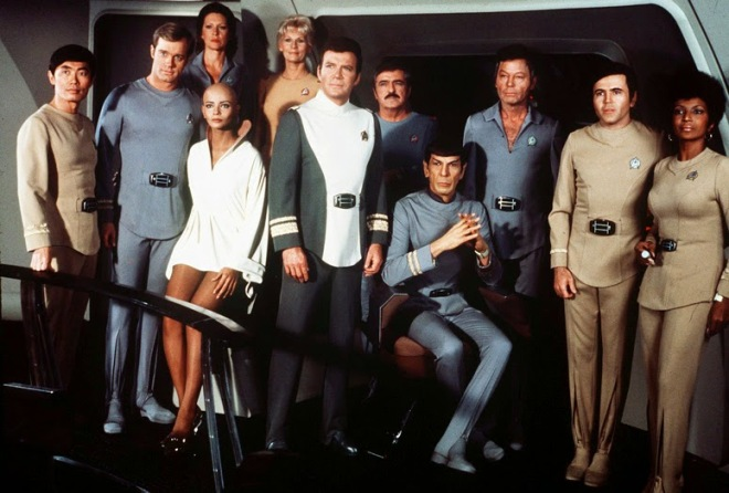 star-trek-the-motion-picture-uniforms