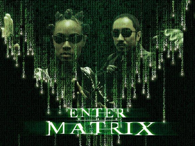 enter_the_matrix_a