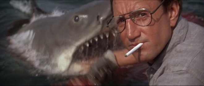 Great_White_Shark_from_Jaws_0