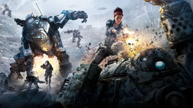 titanfall_2_leaked_info[1]