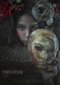 2 - Theater