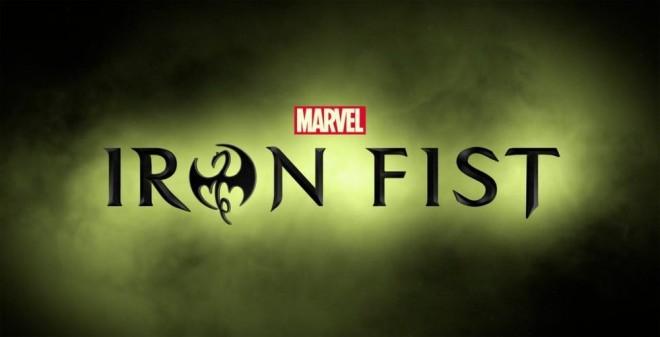 Iron-Fist-1000x512