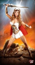 She Ra, Princess of Power