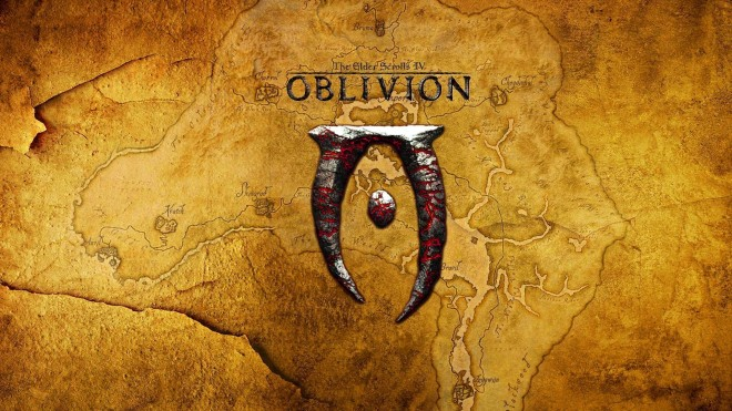 the-elder-scrolls-iv-oblivion-8