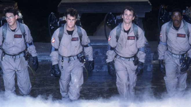 the-original-ghostbusters-will-beat-the-new-movie-into-theaters-this-summer-social
