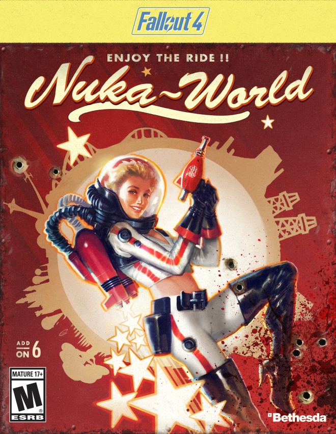 Fallout_4_Nuka-World_add-on_packaging