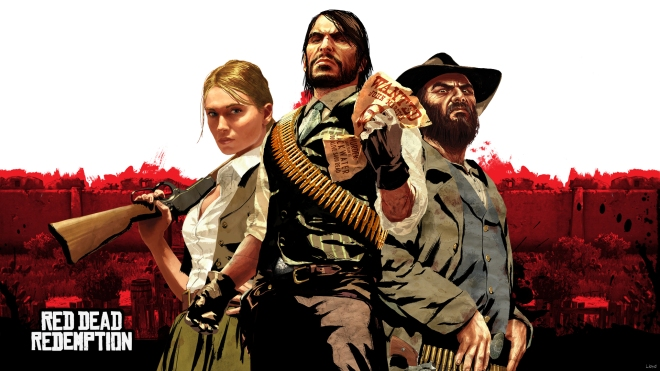 red-dead-redemption-2-rumor