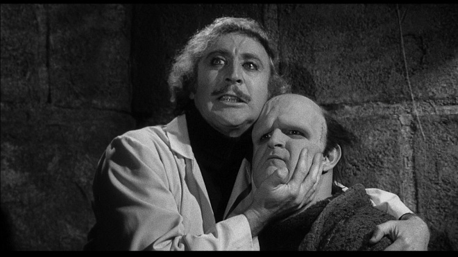 gene-wilder-young-frankenstein