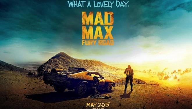 mad-max-fury-road-1024x586