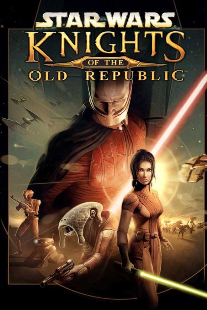 star-wars-knights-of-the-old-republic-2003