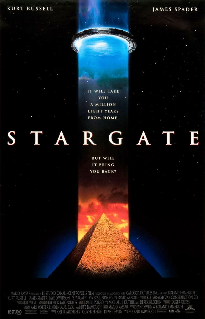 stargate-poster