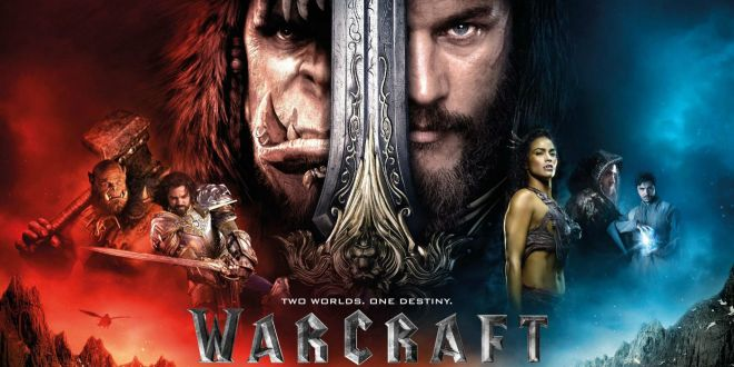 warcraft-movie-reviews-preview