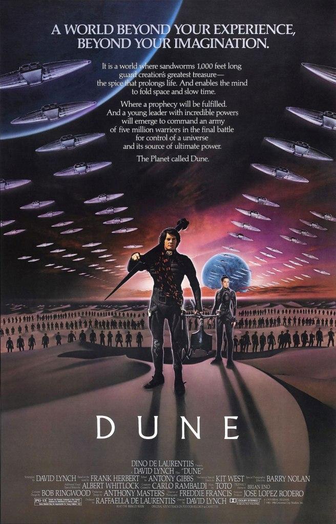 dune-poster31