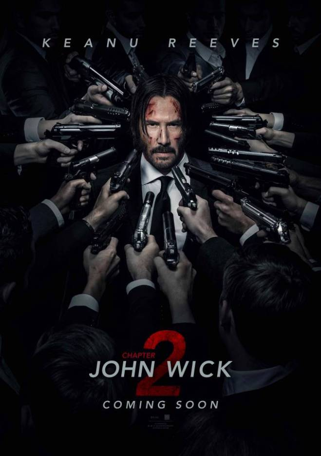 john-wick-chapter-2-nycc-poster