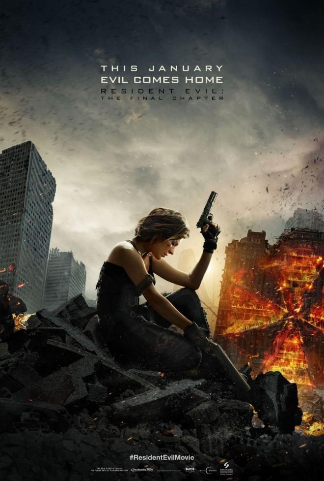 resident-evil-6-final-chapter-poster
