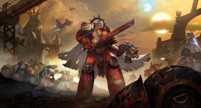 warhammer-40000-eternal-crusade-01-26-16-13