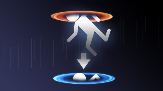 portal-promo-art