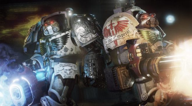 space-hulk-deathwing-feature-672x372