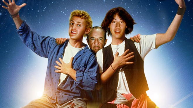 bill-and-teds-excellent-adventure-2-1024x576