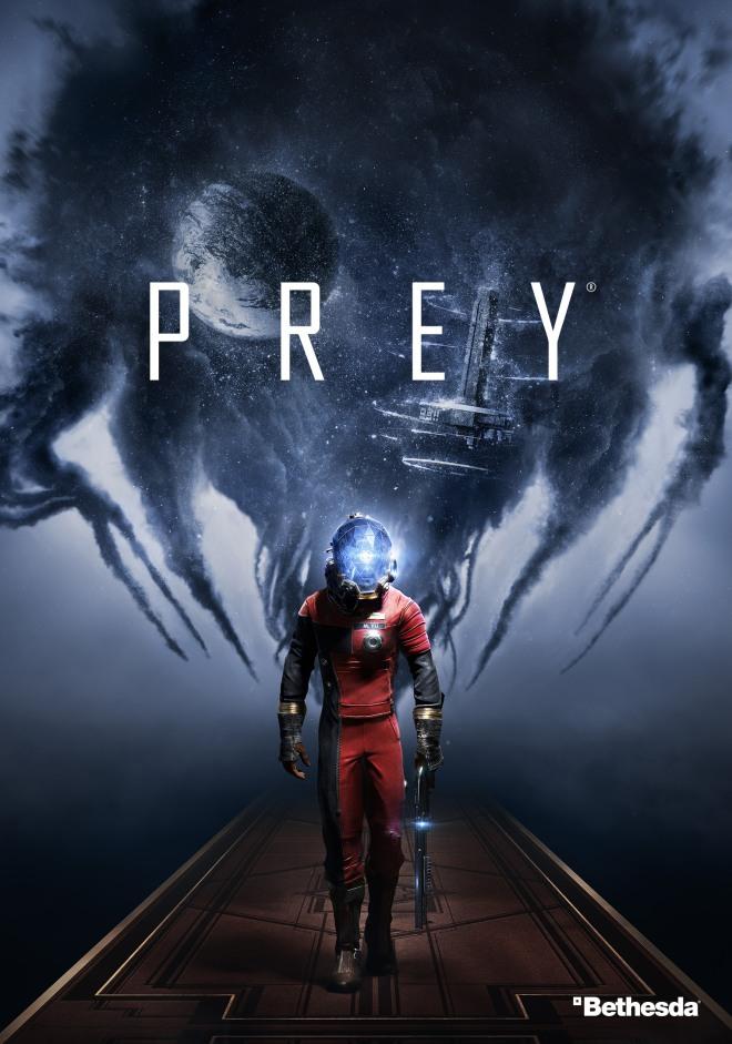 prey_box_shot