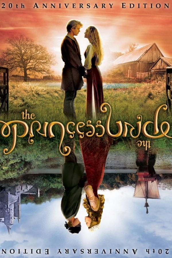 princess-bride_edit-600x900