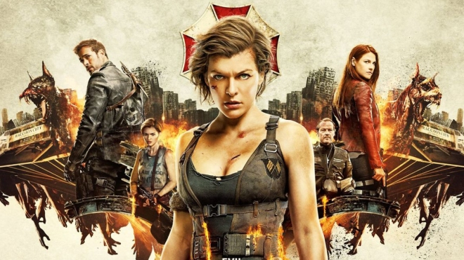 resident-evil-the-final-chapter-final-poster-featured