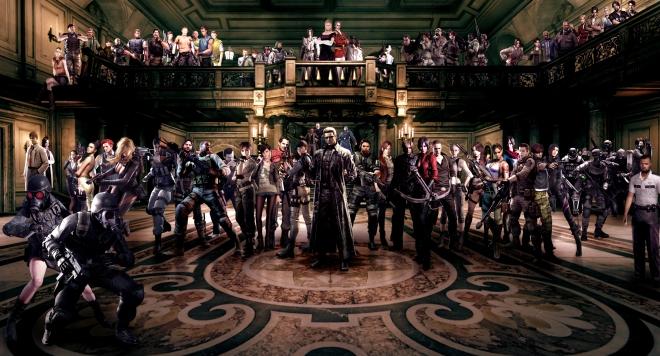 resident_evil_characters_wallpaper_by_trivialjohn-d86yird