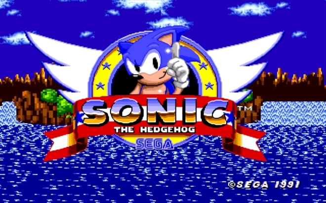 sonic_the_hedgehog_video_games_sega_entertainment_screenshots_hedgehogs_retro_games_wallpaper-hd_2560x1600_www-paperhi-com
