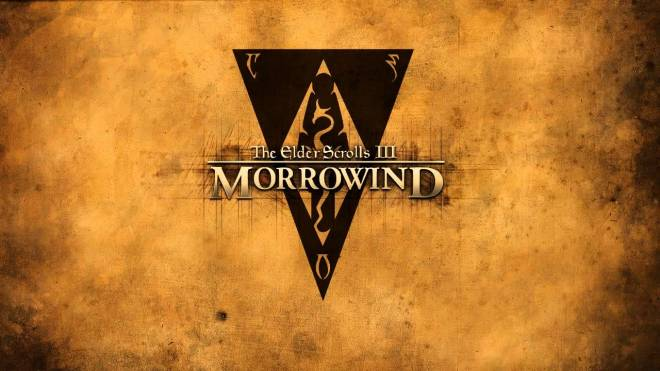 the-elder-scrolls-3-morrowind-1