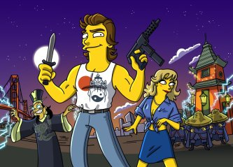 80-littlechina_simpsonized-by-adn_2048x2048