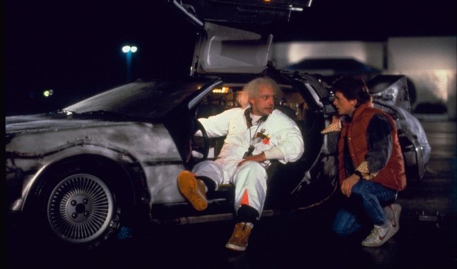 back-future-delorean