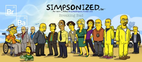breaking_bad_simpsonized_by_adn_z-d6g5cyv