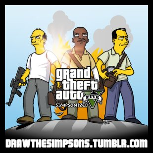 gta_5_simpsonized_by_adn_z-d71cit6