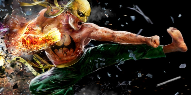 iron-fist-kicking