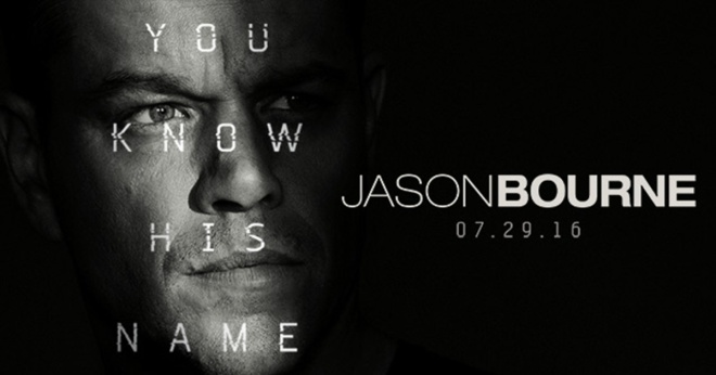 jasonbourne