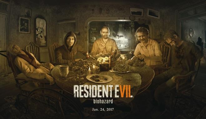 resident-evil-7-biohazard-artwork-004