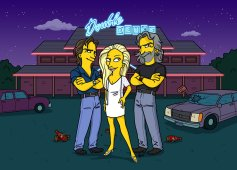 roadhouse_simpsonized_by_adn_z-d77z9ji