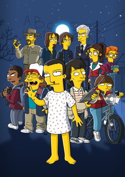 simpsonized_things_by_adn_z-daei53l