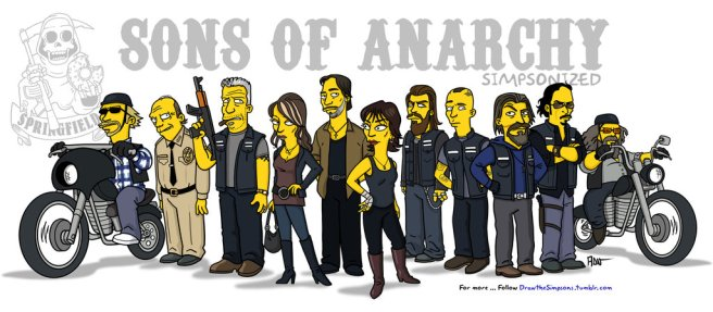 sons_of_anarchy___simpsonized_by_adn_z-d6xjoq1