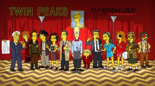 twin_peaks_simpsonized_by_adn_z-d7bz3yu