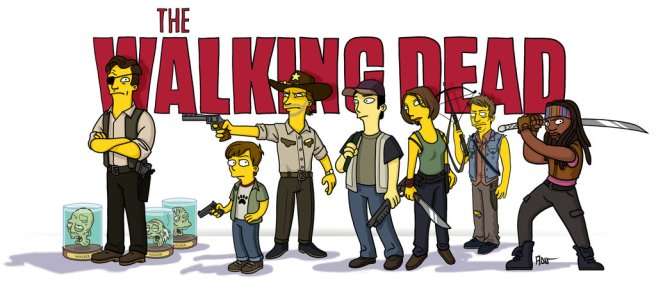 walking_dead___simpsonized_by_adn_z-d6wosaq
