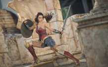 dc_wonder_woman_diana_prince_by_kilory-dbam6zy