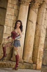 dc_wonder_woman_diana_prince_by_kilory-dbb6oil